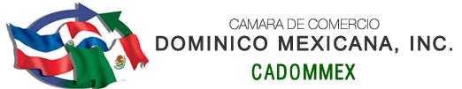 Cadommex