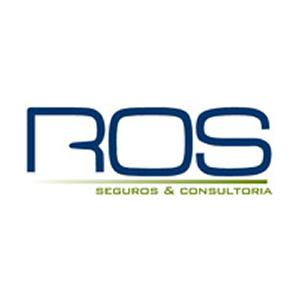 patrocinadores_r1_c11