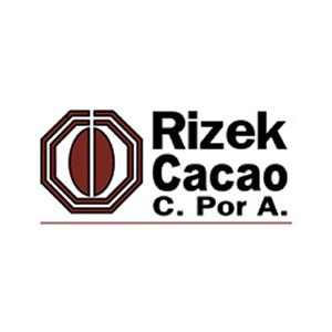 patrocinadores_r1_c13