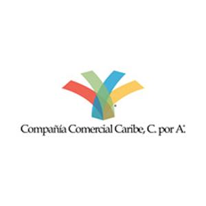 patrocinadores_r1_c33