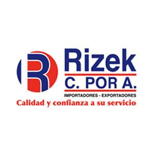 patrocinadores_r1_c7