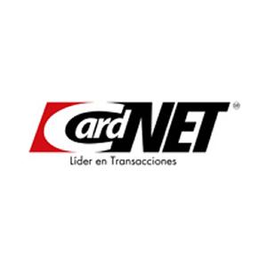 patrocinadores_r3_c25